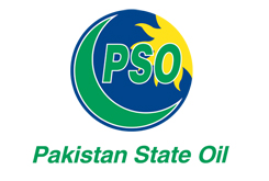 ocd pakistan state oil change management Accounting change-- pakistan state oil company islamabad, nov 2 pakistan's state oil and gas regulator said on thursday it will investigate a complaint.