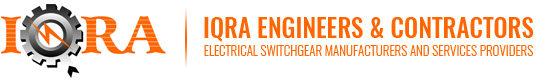 Iqra Engineers & Contractors